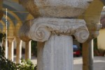 Ιερός Ναός ΑγίουΙωάννου