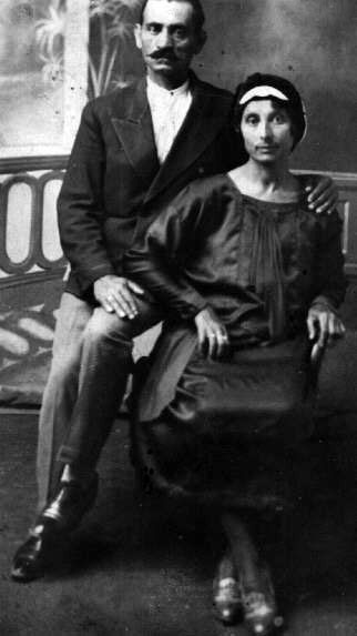Κιανοί 1920