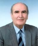 Καραμούντζος Κ. Σπύρος