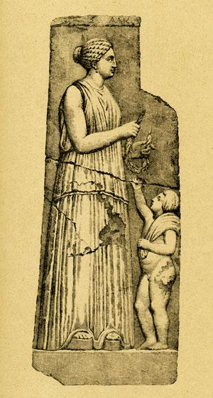 Τελ�σιλλα. Γκραβούρα από το βιβλίο του Ιωάννου Κ. Κοφινιώτου, «Ιστορία του Άργους από των Αρχαιοτάτων χρόνων μ�χρις ημών » Εν Αθήναις, Τυπογραφείον ο «Παλαμήδης» 1892. Επαν�κδοση, Εκδ. Εκ Προοιμίου 2008.