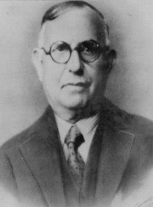 Ιωάννης Λαλουκιώτης (1879-1951)