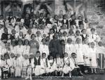 Δημοτικό 1938