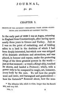 urquhart-david1805-1877c