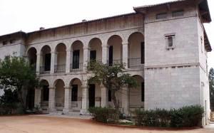 Villa Ilissia