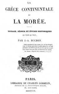 buchon-j-a-cjean-alexandre-c1