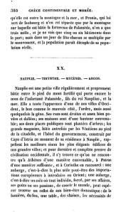 buchon-j-a-cjean-alexandre-c1791-1846