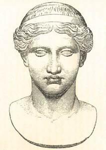Ήρα, η πολιούχος θεά του Άργους