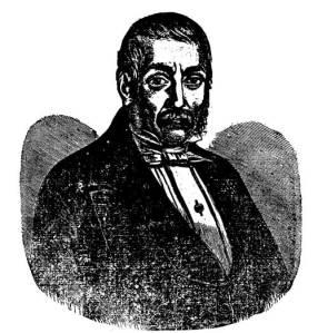 Γεννάδιος Γεώργιος