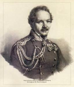 Karl von Heideck