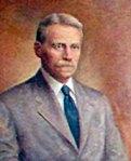 George Horton
