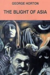 The Blight ofAsia