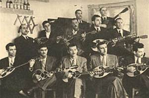 Τζιτζιφιές, 1947
