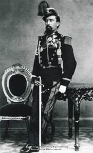 Κολοκοτρώνης Θ. Παναγιώτης (1836-1893)  dcc72c8efdf