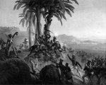 Επανάσταση στη Αϊτή