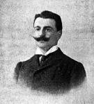 Κωνσταντίνος Μάνος
