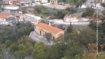 Αχλαδόκαμπος