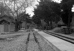 Σταθμός Αχλαδοκάμπου