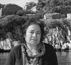 Κατερίνα Παπαδριανού