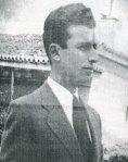 Ιάσων Μπούκουρας