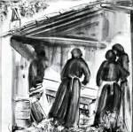 Στο φούρνο, για τον άρτο τον επιούσιο – ΝτιάναΑντωνακάτου