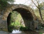 Γεφύρι στο ΗλιόκαστροΕρμιονίδας