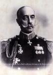 Ο Υδραίος ναύαρχος Παύλος Κουντουριώτης(1855-1935)