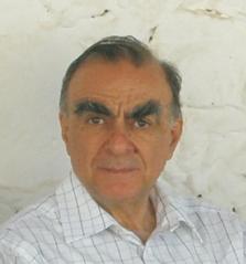 Δωροβίνης Κ. Βασίλης