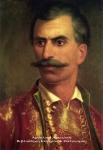 Γιωργάκης Ολύμπιος (1772-1821)