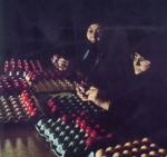 Το βάψιμο των αβγών στην Μονή Παναγίας (Ν. Ψιλάκη, Λαϊκές τελετουργίες στηνΚρήτη).