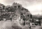 Ασίνη.-Εργασίες-δίπλα-στα-οχυρώματα-έγιναν-το-1922-και-το-1926