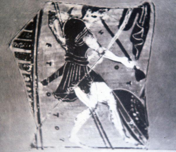 χρονολόγηση γεγονότα wings