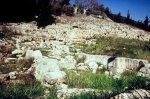 Εικ. 10. Το Ωδείο των ΡωμαϊκώνΧρόνων.