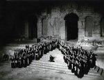 Ηλέκτρα, 1936. Αρχείο:ΚΜΕΕΘ-ΚΜ