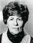 Μάρθα Νάνου- Κονομάρα