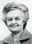 Μαίρη Χιωτακάκου