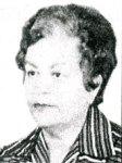 Μαρία Μουσταίρα