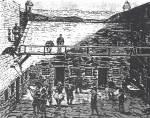 18 Οκτωβρίου 1890, από «Τα εικονογραφημένα νέα του Λονδίνου» σκίτσο μετον