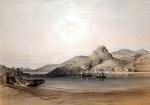 A Series of Twelve Views in theMediterranean.