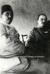 Ο στρατηγός Αλέξανδρος Μαζαράκης –Αινιάν.