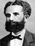 Abdyl Frashëri (1839 –1892)
