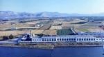Το εργοστάσιο ΠΕΛΑΡΓΟΣ