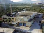 Το εργοστάσιο ΡΕΑ, το1960