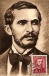 Naim Frashëri (1846–1900)