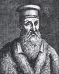 Γεώργιος Καστριώτης, αποκαλούμενος καιΣκεντέρμπεης