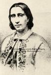 Καλλιόπη Παπαλεξοπούλου