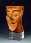 Μυκηναϊκό ειδώλιο από την Ασίνη, γνωστό ως ο «άρχων τηςΑσίνης»