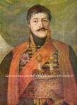 Γεώργιος Πέτροβιτς (Καραγεώργης)
