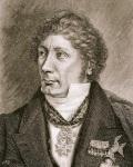 Πορτρέτο του Λέο φονΚλέντσε.