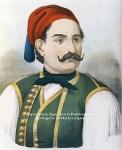 Γεώργιος Σαχτούρης