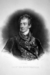 e8b5f2f93ca Η αναδιάρθρωση της Ευρώπης και ο Ιωάννης Καποδίστριας (1814 – 1820 ...